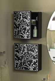 Bathroom Wall Storage Small Bathroom Wall Cabinet Small Bathroom Wall Storage