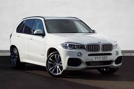 used bmw x5 cars for sale in scunthorpe lincolnshire motors co uk