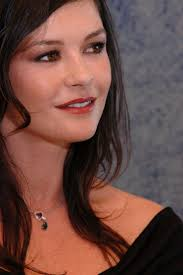 cathrine zeta 220 best catherine zeta jones images on pinterest artists