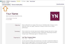 Resume Buidler Download Google Docs Resume Builder Haadyaooverbayresort Com