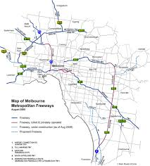 5 Train Map Mebourne Maps 2017 Train Maps Cbd Suburbs U0026 Surrounding Areas