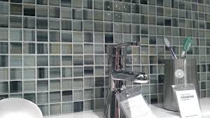 Glass Home Design Decor by Glass Mosaic Tiles Backsplash Ideas Glass Mosaic Tile Home Design