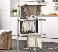 Electric Clothes Dryer Rack Best 25 Heated Clothes Airer Ideas On Pinterest Deer Hunting