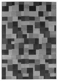 Cowhide Patchwork Rugs In Contemporary Home Decor Modern by Decorating Patchwork Grey Area Rugs Costco For Floor Decoration Ideas