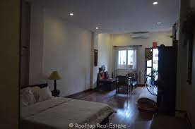 1 bedroom full furnished apartment rental phsar kandal