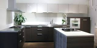 kitchen appliance companies kitchen appliance garage setbi club