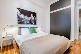 central apartment in syntagma athens greece booking com
