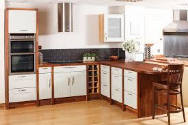 solid wood kitchen cabinets quedgeley forest kitchen gloucester worktop showroom solid wood