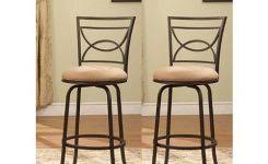 24 Inch Bar Stools With Back Wonderful Counter Height Stools Swivel With Backs 24 Bar Stools