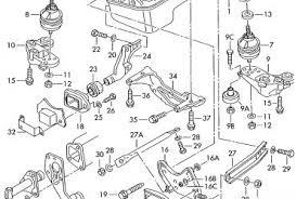 69 vw generator wiring diagram on 69 download wirning diagrams
