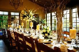 Wedding Venues Spokane 5 Rehearsal Dinner Venues In Spokane Apple Brides