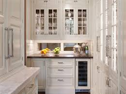 types of kitchen backsplash different types of wine modern kitchen kitchen imbustudios