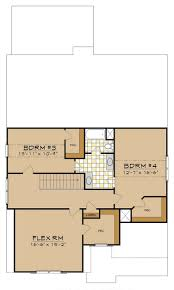 100 one amber floor plan the amber at greenbrier apartments