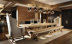chalet style modern living chalet style bingham 9783832734206