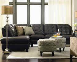 bassett hamilton motion sofa hamilton bassett sectional sofa reviews traditional lshaped leather