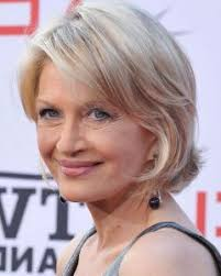 layered bob hairstyles for over 50s related about short layered bob hairstyles for over 50s