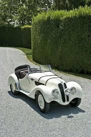 2133 best art deco autos images on pinterest old cars