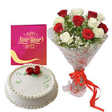 new year gifts new year gifts send new year gifts to india primogiftsindia