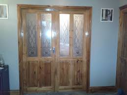 Interior French Doors For Sale Dutch French Doors Ideas Design Pics U0026 Examples Sneadsferry