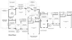 new home construction plans haymarket va new homes for sale dominion valley country club