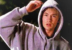 the 14 best lucas quotes from one tree hill