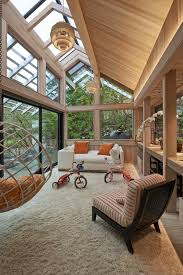 Sunrooms Ideas Sunroom Ideas Sunroom Beach With Ceiling Lighting Ceiling Design