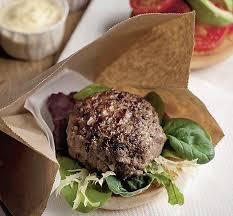 recipe gordon ramsay s blue cheese burgers blue cheese burgers