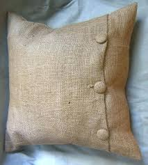 couch pillow covers diy extra large throw walmart canada