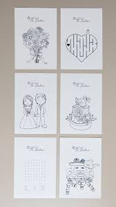 wedding coloring pages project awesome wedding coloring books