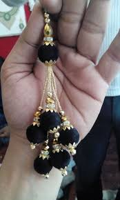latkan earrings 40 best latkan images on tassels bead earrings and