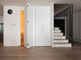 Bathroom Door Designs 20 Folding Door Design Ideas Interior U0026 Exterior Doors
