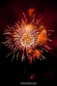 Fireworks Meme - general victoria s images