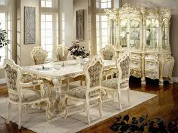 huge dining room table large dining table and chairs sl interior design