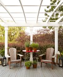 30 spring garden ideas pictures of beautiful spring gardens