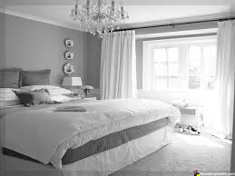 Schlafzimmer Grau Creme Modernes Schlafzimmer Grau Ansprechend Auf Moderne Deko Ideen Plus