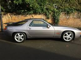 porsche 928 length used porsche 928 cars for sale with pistonheads