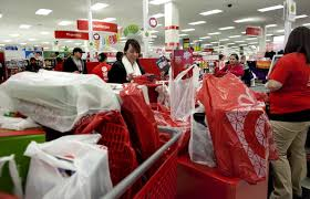 target sales during black friday 2014 black friday news 2014 target is opening its doors 6 p m on
