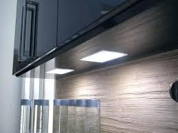 eclairage meuble de cuisine luminaire meuble cuisine luminaire meuble cuisine eclairage pour