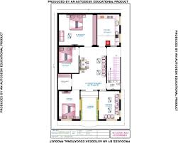 design a house map decohome