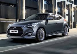hyundai veloster turbo matte black veloster turbo hatchback car hyundai south africa