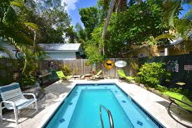 Coco Palms Floor Plan by Rent Coconut Palm Nightly Rental Key West Vacation Rental