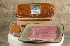 country smoke house smoked meats sausage jerky snack sticks cajun beef bacon