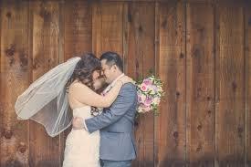 wedding cinematography tiger studios wedding cinematography and photography