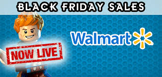 legos black friday now live walmart u2014 black friday sale check out the lego