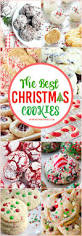 christmas cookies easy christmas recipes the 36th avenue