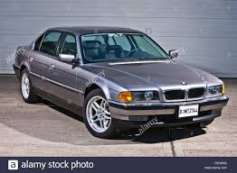 bmw beamer 2001 bmw car stock photos u0026 bmw car stock images alamy
