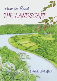 garden design garden design with how to read the landscape by