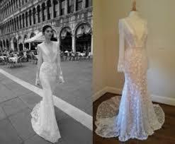 Wedding Designers Usa Replica Wedding Dresses Reproduction Designer Evening Gowns