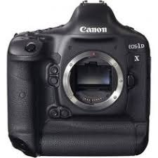 canon t6i black friday 17 off black friday deals canon eos rebel t6i digital slr with