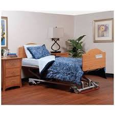 Hospital Couch Bed Hospital Beds Patient Lifts U0026 Patient Room